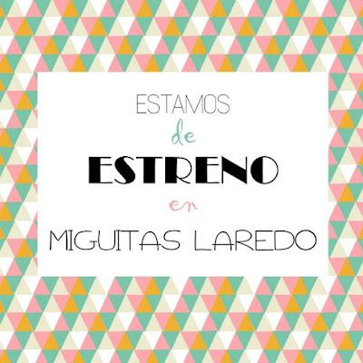 MIGUITAS-LAREDO-CAFETERIA-KIDSFRIENDLY