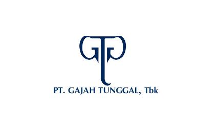 SMA SMK PT Gajah Tunggal Tbk Bulan April 2021