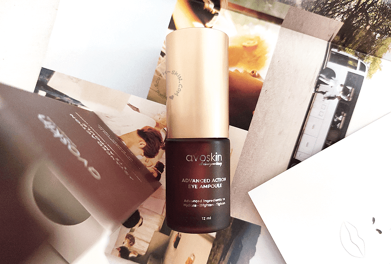 review-avoskin-advanced-action-eye-ampoule-southskin