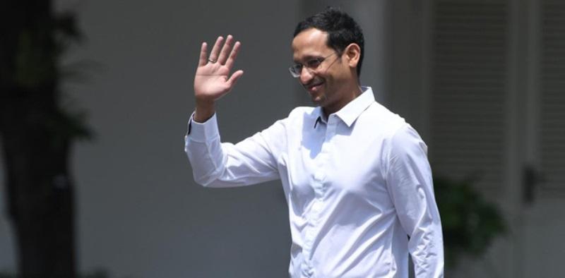 Reshuffle Masih Sangat Perlu Dilakukan, Ini 4 Nama Menteri Jokowi Layak Diganti