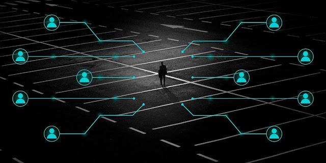 Vulnerabilidades Wi-Fi afectan a todos los dispositivos