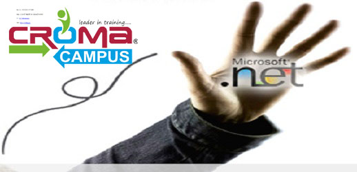 Dot Net Training in Noida