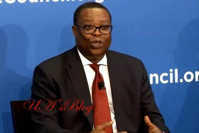 Ikoyigate: Senate probes $289m cash payment to ex-NIA DG