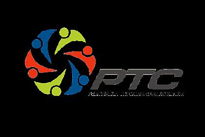 Lоwоngаn Kerja Riau PT. Pertamina Training & Cоnѕultіng Juni  2021