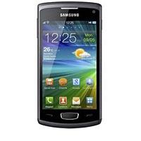 Samsung S8600 Wave 3 price