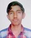 KBC Lottery 25 lakhs winner