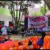 The Masculine, Ajang kreasi SMP Negeri 4 Kota Mojokerto