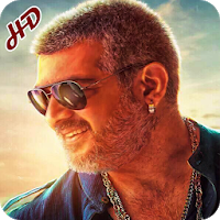 Thala Ajith Wallpaper HD Apk Download for Android