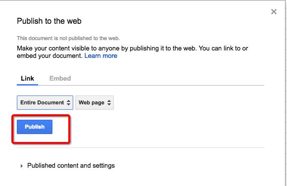 Nodejs access google sheet   hi baidu com