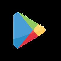 https://play.google.com/store/apps/details?id=com.lge.lgwallet
