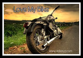 Bike Status and Bike Ouotes and Bike Lover Status