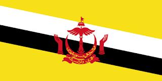 Lowongan Kerja Brunei Pabrik Besi