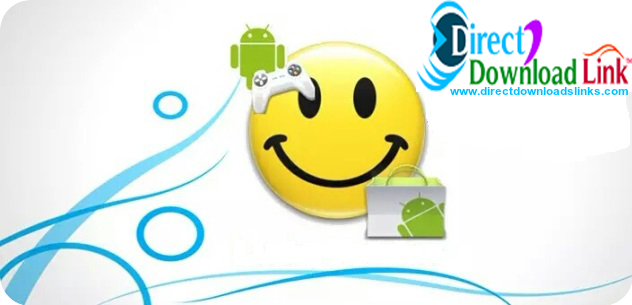 Lucky Patcher 5.5.3 Remove License Verification ChelphuS Apk