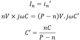 Methods of Improving String Efficiency