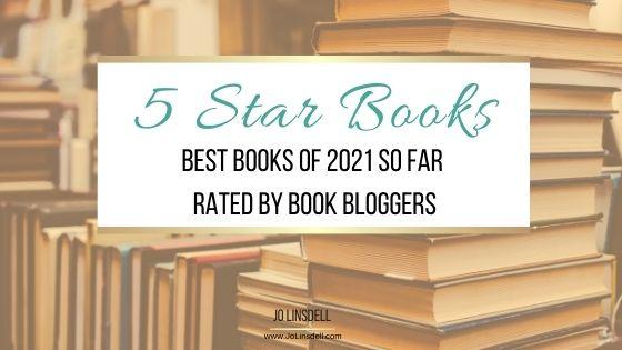 迄今为止,书籍博主评选的2021年最佳书籍