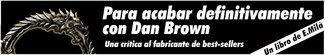 https://www.amazon.es/s/ref=nb_sb_noss?__mk_es_ES=%C3%85M%C3%85%C5%BD%C3%95%C3%91&url=search-alias%3Dstripbooks&field-keywords=PARA+ACABAR+CON+DAN+BROWN