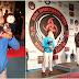 Δεύτερη σε παγκόσμιο τουρνουά στην Κοπεγχάγη η Θεσπρωτή αθλήτρια του Καράτε Μαρία Στόλη