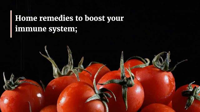 How to build immunity against viruses.