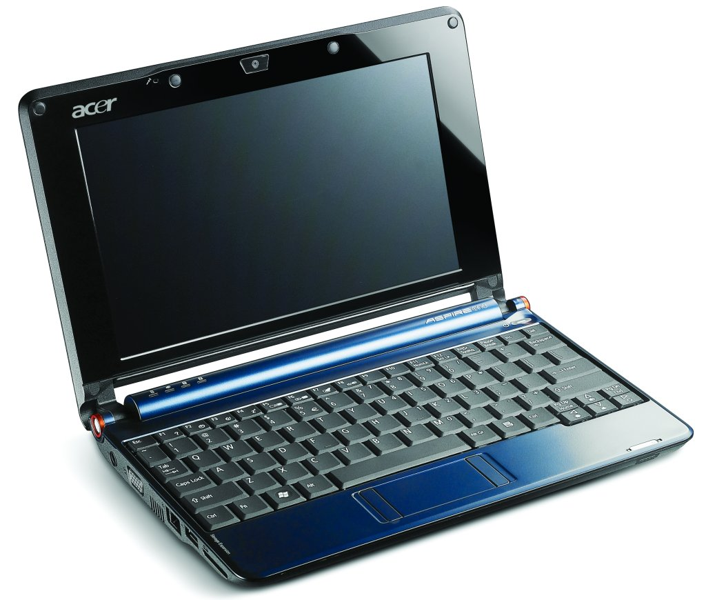 Acer Aspire Mini-Laptops available in the market with highly feautured to the competitors ...
