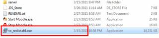 file vc_redist.x64.exe