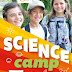 TO SCIENCE CAMP 2019: RIVOLTI A BAMBINE E BAMBINI DAI 7 ANNI A SALIRE