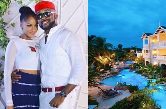 banky w adesua montego bay jamaica