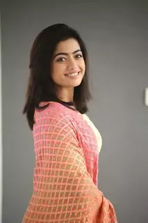 Rashmika Mandanna, Age, Photos, Movies, Instagram, HD images