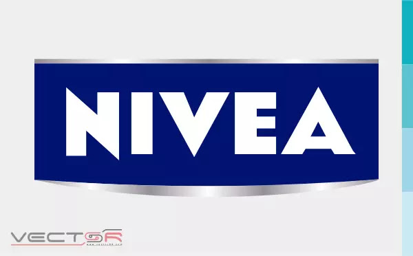 Nivea (2004) Logo - Download Vector File SVG (Scalable Vector Graphics)