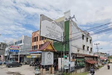 Minta Info Loker Pku  - Lowongan kerja Payung Mas Premium Pekanbaru Mei 2021