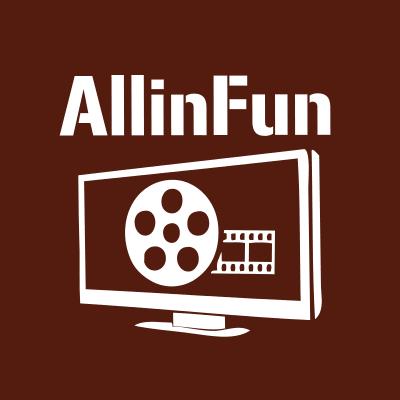AllinFun