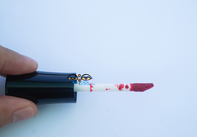 review-city-color-creamy-lips-cherry-daiquiri