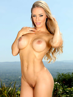 Watch Nicole Aniston