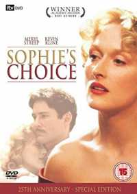 Sophies Choice 1982 Hindi Dual Audio Full HD BrRip