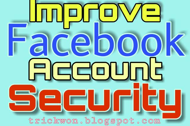 How to Secure Facebook Account with Mobile | Complete Guide