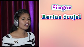 www.cgsonglyrics.com ,bunty lahare cg song ,www.buntylahare.com ,RAVINA SRUJAL