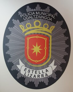 Conflicto del equipo de gobierno municipal con la Policía Municipal