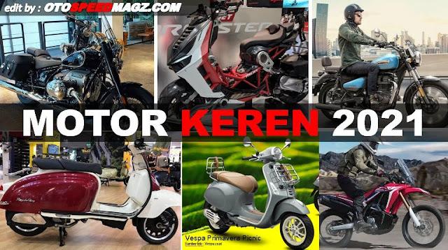 daftar-motor-baru-keren-2021-terbaik-di-indonesia