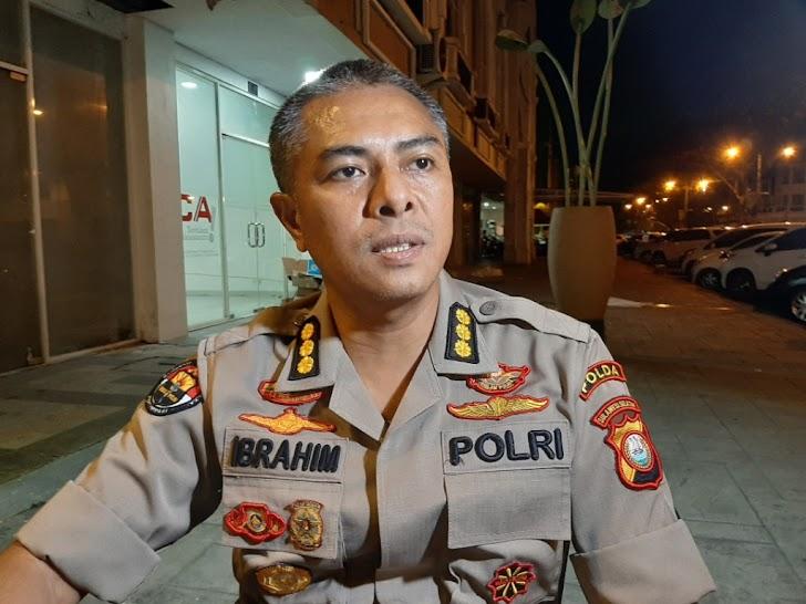 Kabid Humas, Resmob Polda Sulsel  Berhasil Mengamankan Resedivis Pembobol ATM Lintas Provinsi