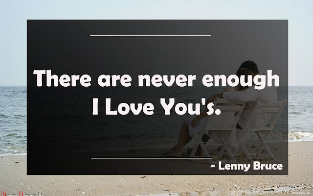 Love quotes, love quotes for her, amazing love quotes for him, love quotes images ,love quotes for wife, amazing love quotes for boyfriend, amazing i love you quotes,i love you quotes for her, amazing love quotes pics, love quotes for my girlfriend