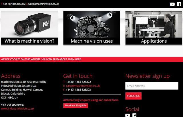 divine designs website design business branding blogger