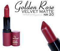 http://natalia-lily.blogspot.com/2015/11/golden-rose-velvet-matte-nr-20-recenzja.html