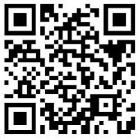 QR Code - 2D barcode