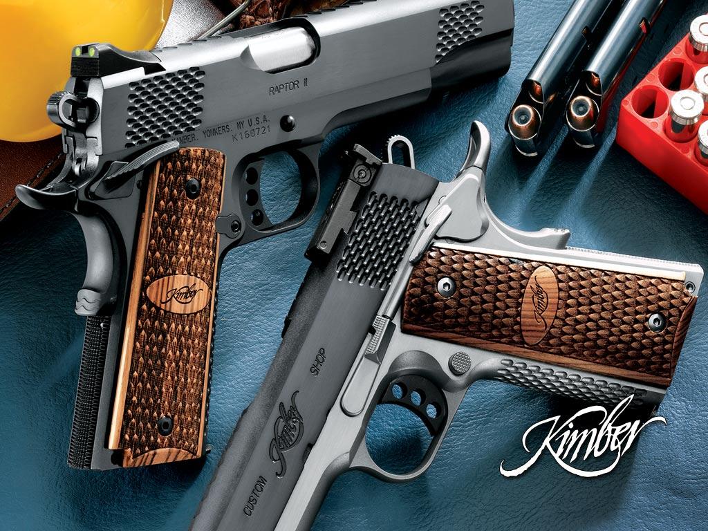 Guns Wallpaper Hd: Guns Latest HD Wallpapers 2
