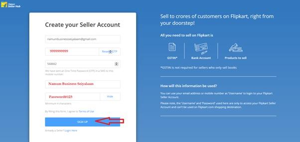 Small-Business-Ideas-Namum-Business-Seiyalaam-www.satyamcs.com-www.smallbusinessideas.com-how-to-register-flipkart-seller-account-flipkart-seller-hub-create-account-page-3