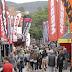 Sea Otter Europe baja el telón con cerca de 50.000 visitantes y más de 5.000 ciclistas