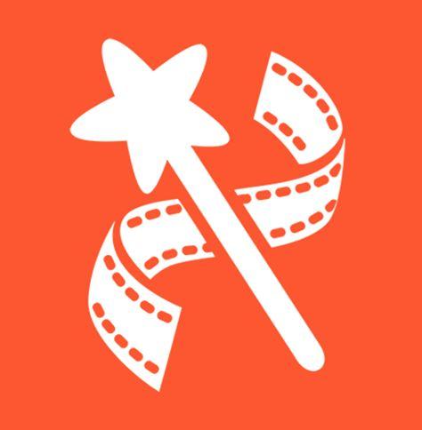 VideoShow Pro v8.7.3 (MOD, Premium)