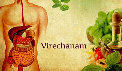 Pancha karma | The Five Ayurvedic Karmas | medical4