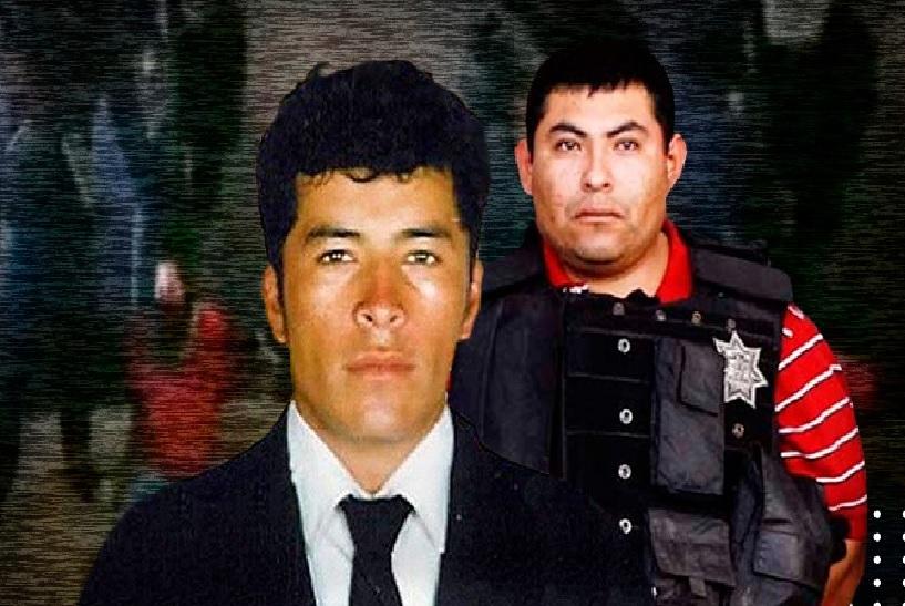 El día que El Lazca y El Hummer asesinaron a un traidor de Los Zetas