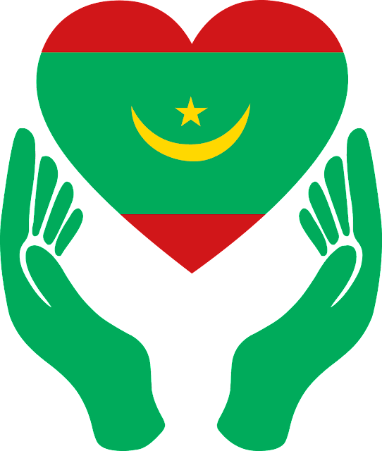 download love flag mauritania svg eps png psd ai vector color free #mauritania #logo #flag #svg #eps #psd #ai #vector #color #free #art #vectors #country #icon #logos #icons #flags #photoshop #illustrator #symbol #design #web #shapes #button #frames #buttons #apps #app #science #network