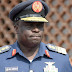 Alleged N21bn Fraud: Former Chief Of Air Staff, Amosu, Others Not Committed To Plea Bargain Requests, Resolution Of The Case – EFCC